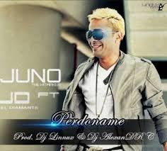 Juno Ft JD El Diamante - Perdoname MP3