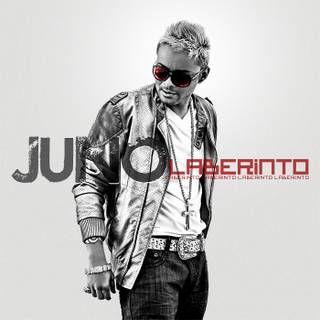 Juno Ft Lee Wilson - Fight For Your Love MP3
