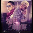 Juno Ft. Kofla - Solo Debo Callar MP3