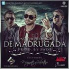 Juno Ft. Magnate Y Valentino - De Madrugada MP3
