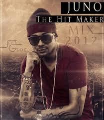 Juno - Lo Mejor 2012 MP3