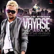 Juno - Vayase Pal Carajo MP3