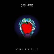 Justin Quiles - Culpable MP3
