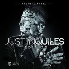 Justin Quiles - Vacaciones Por Tu Cuerpo mp3