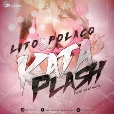 Lito y Polaco - Kataplash MP3