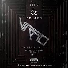 Lito y Polaco - Virao MP3