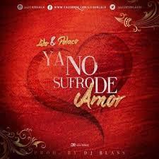 Lito y Polaco - Ya No Sufro De Amor MP3