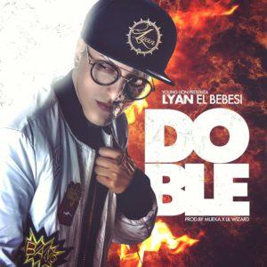 Lyan El Bebesi - Doble