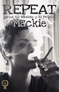 Mackie - Repeat MP3
