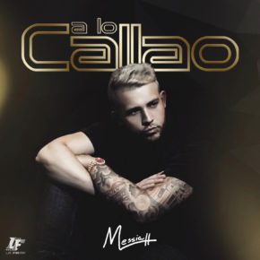 Messiah - A Lo Callao MP3