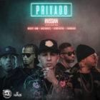 Nicky Jam, Arcangel, Farruko y Konshens - Privado MP3