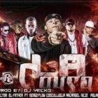 Polakan Ft. Hector El Father y Nengo Flow y Cosculluela y Arcangel y Ñejo - La Causa MP3