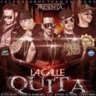 Polakan Ft. Jetson El Super y Chyno Nyno y Cano y C.O - La Calle Quita MP3