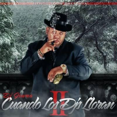 Polakan Ft. Nengo Flow Ft. Chino Nyno y JQ y Randy Glock - Pa Que Te La Chiches MP3