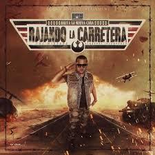 Raffa La Nueva Cara Ft. J Quiles - No Riegues La Voz MP3