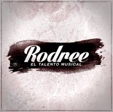 Rodree Ft. Juno The Hitmaker y Renex LED - Amor Prohibido MP3