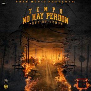 Tempo - No Hay Perdon MP3