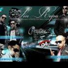Trebol Clan Ft. Dyland Y Lenny y MJ - Sin Ropa Remix MP3