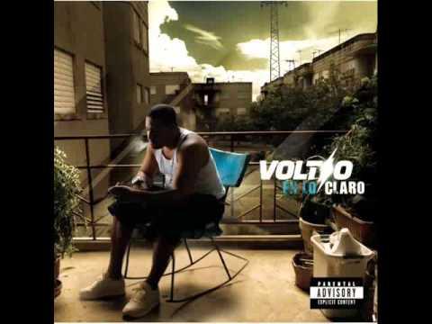 Voltio Ft. Arcangel - Un Amor Como Tu