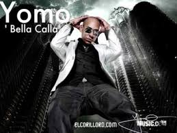 Yomo - Bella Calla MP3