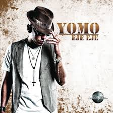 Yomo - Eje Eje MP3