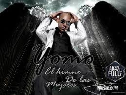 Yomo - El Himno de las Mujeres (Dirty Version) MP3