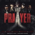 Yomo Ft Bad Bunny, I-Octane, Almighty & Benny Benni - Prayer MP3