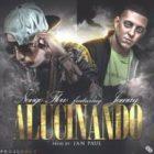 Ñengo Flow Ft. Jenay - Alucinando MP3