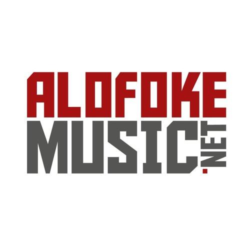 Alofokemusic