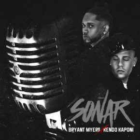 Bryant Myers Ft Kendo Kaponi - Soñar MP3