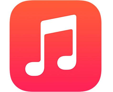 cocawap descargar musica