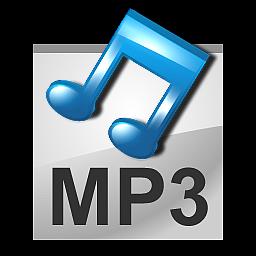 descargar mp3 gratis play urbano