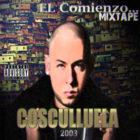Cosculluela - El Comienzo (Demo) (2003)