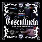 Cosculluela - Este Es Mi Momento (The Mixtape) (2006)