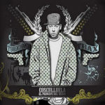 Cosculluela - KnockOut Trax (The Mixtape) (2005)
