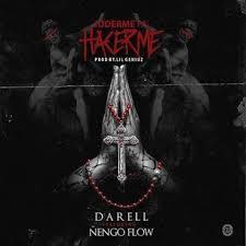 Darell Ft. Ñengo Flow - Joderme Pa Hacerme MP3