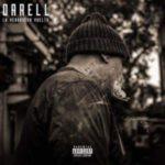 Darell - La Verdadera Vuelta