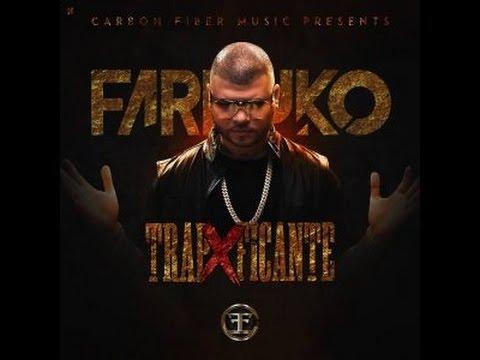 Farruko - TrapXFicante (2017)