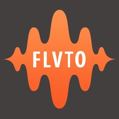 FlvTo