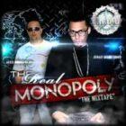 Franco El Gorila Ft. Pitbull y Angel Doze, Zion y Lennox, Yanuri, Lil Jhon Y Junay - Intro Real Monopoly MP3