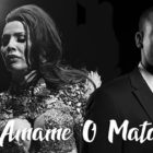 Ivy Queen Ft. Don Omar - Amame O Matame