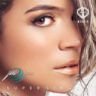 Karol G - Super Single (2013)