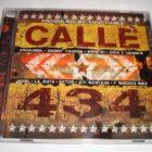 Luny Tunes - Calle 434 (2008)