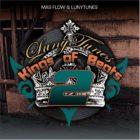 Luny Tunes - Kings Of Beats 2 (2007)