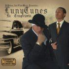 Luny Tunes - La Trayectoria (2004)