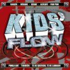 Luny Tunes - Más Flow Kids (2006)
