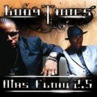 Luny Tunes - Mas Flow 2.5 (2006)