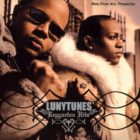 Luny Tunes - Reggaeton Hits (2006)