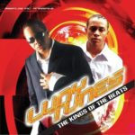 Luny Tunes - The Kings Of The Beats (2004)
