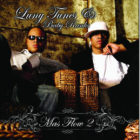 Luny Tunes Y Baby Ranks - Mas Flow 2 (2005)